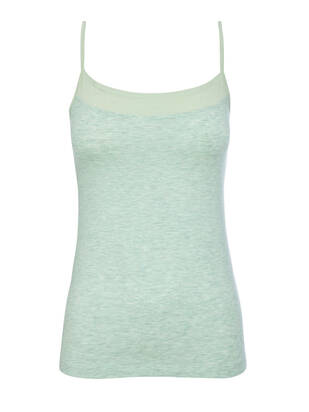 Jockey Women Camisole
