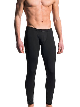 Manstore Leggings Basics