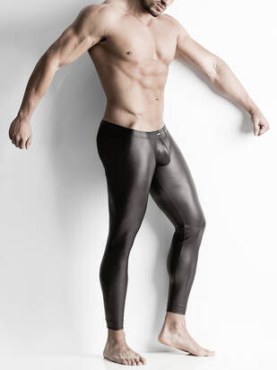 Manstore Thight Leggings