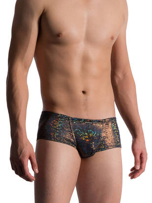 Manstore Hot Pant disco