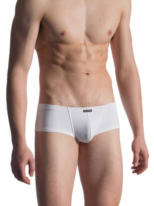 Manstore Basics Hot Pant