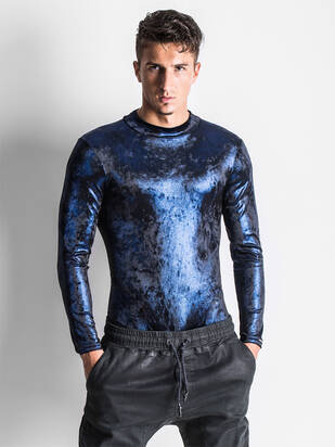 Manstore Pullover Body