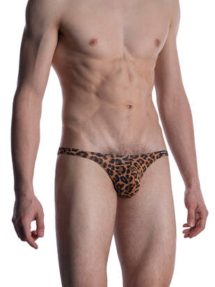 Manstore Low Rise Brief