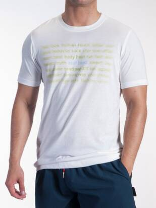 S / Fashion T-Shirt