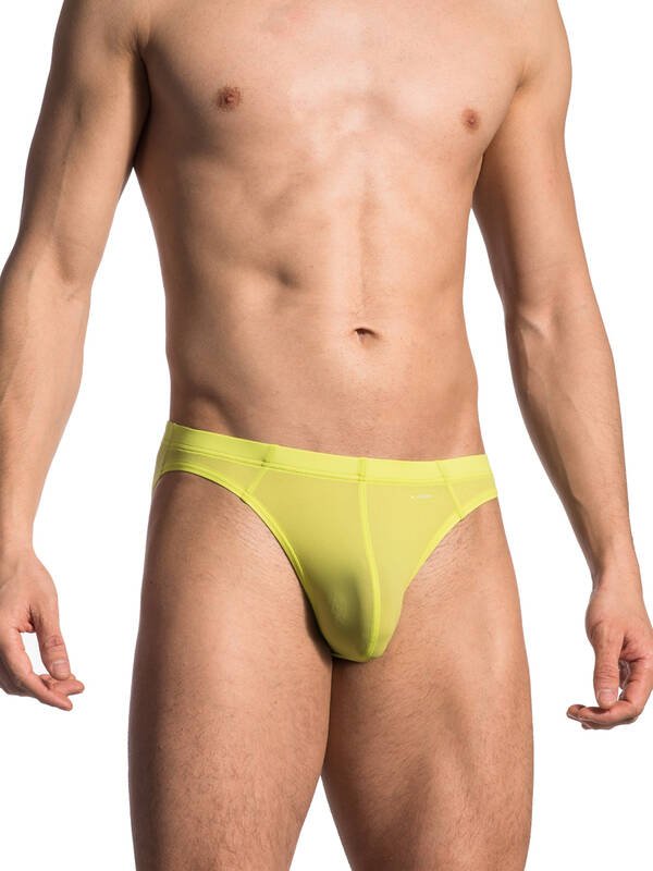 Olaf Benz RED0965 Brazilbrief spring