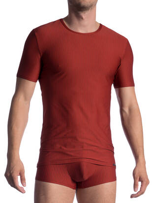RED1600 Tshirt
