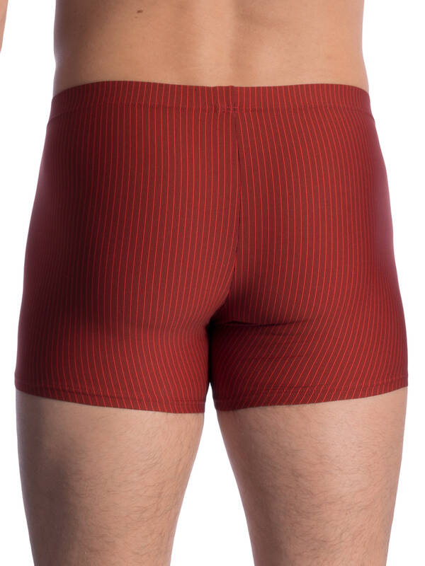 Olaf Benz RED1600 Casualpant red