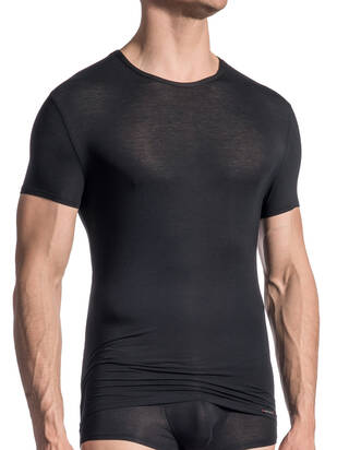 M+L / Olaf Benz Natural light