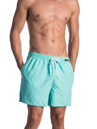Olaf Benz Beachpant