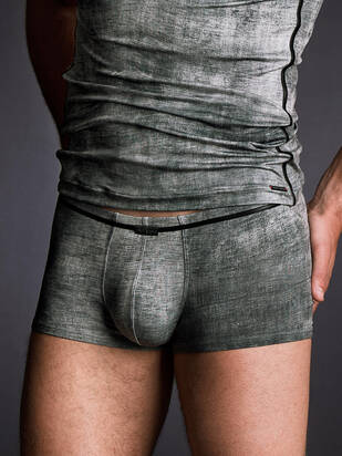 Olaf Benz Minipants
