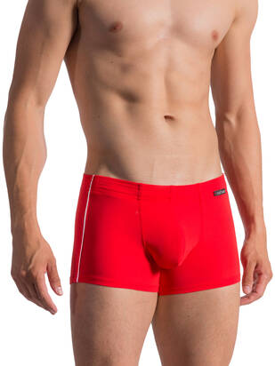 Olaf Benz Basic Beachpant