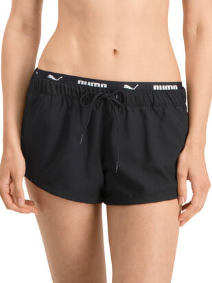 PUMA Swim Board Short