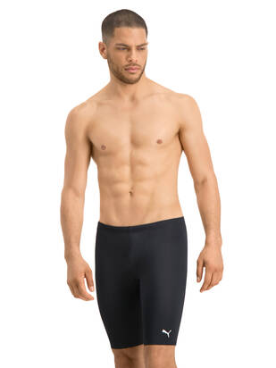 PUMA Swim Jammer Short
