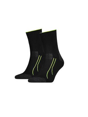 Puma Performance Train ShortSock