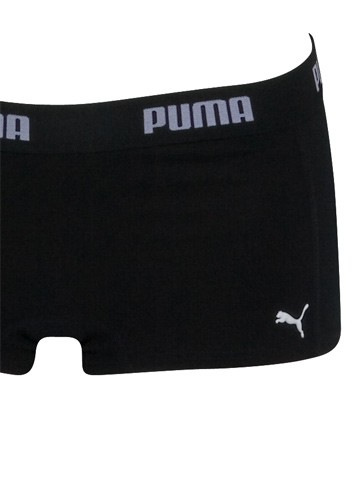 Puma Women's Mini Short