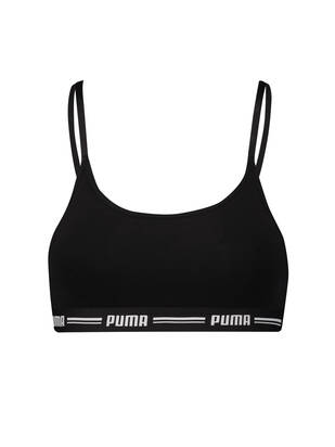 Puma Iconic Bralette CottonModal
