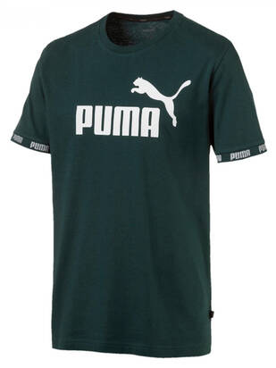 Puma Amplified Tshirt