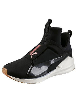 PUMA Fierce VR Women