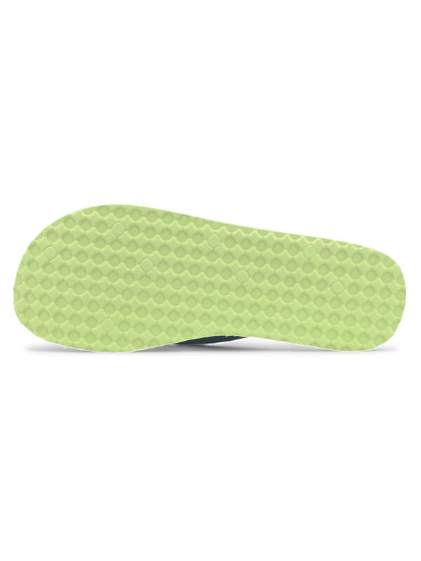 PUMA Epic Flip v2 digi-blue/sharp-green