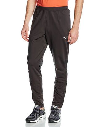 Puma Tech Fleece Trackster