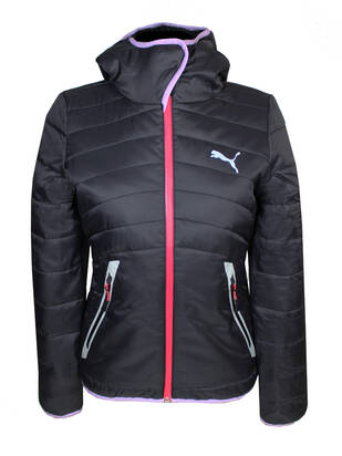 Puma Jacket Defender Women
