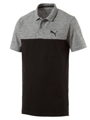 Puma Rebel Polo