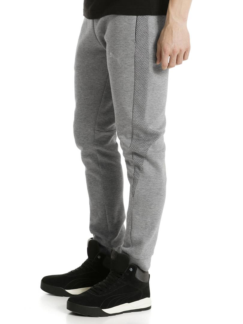 Evostripe Medium Pant Shop Heather Puma Underwear Gray Ultimate Jacken dvgxRwtO