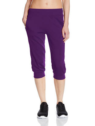 S / Puma Capri Sweat Pants