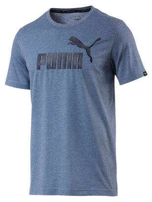 Puma Tshirt Fashion