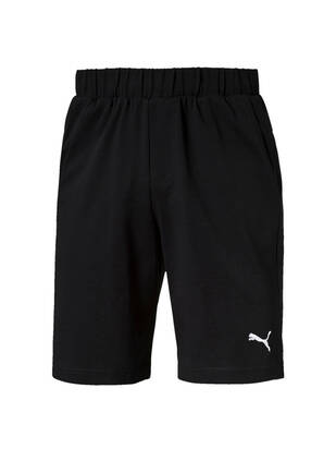M / Puma Essential Short