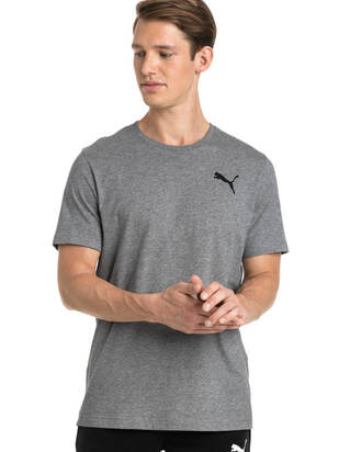 Puma Essentials Tshirt