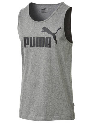 Puma Essentials Tank