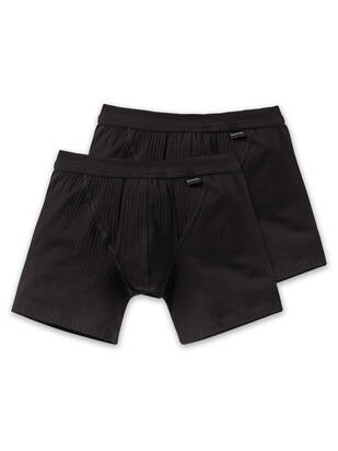 2erPack Authentic Shorts