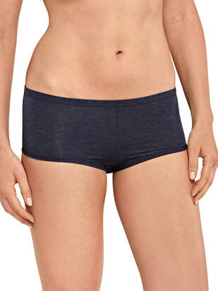 Personal Fit Short