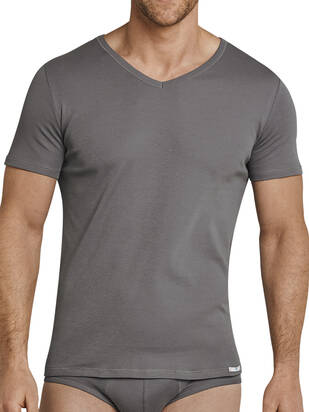 Long Life Cool Tshirt V-Neck