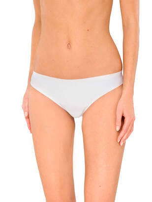 Invisible Cotton Hip-String