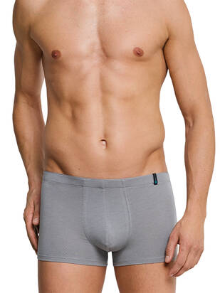 Long Life Soft HipShort