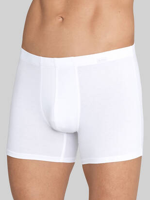 Sloggi BasicSoft Short