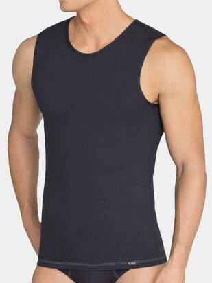 S+L / Basic Soft Tanktop