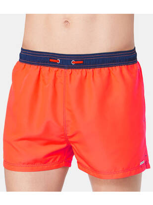 Sloggi men Summer Nights Boxer