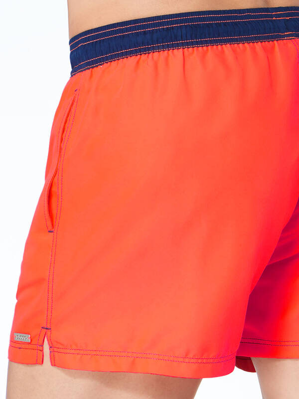 Sloggi men swim Summer Nights Boxer