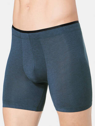 Sloggi men S Sophist Short