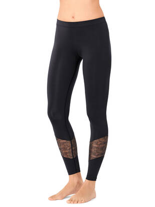 Sloggi mOve Flex Sportleggins