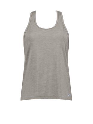 Sloggi mOve FLOW Tank Top