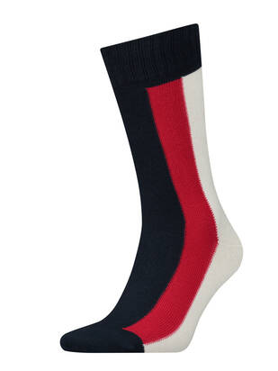 Tommy Hilfiger Iconic Socks