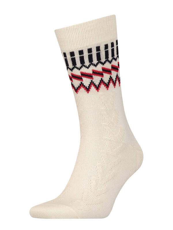 Tommy Hilfiger Fashion Men Socks  tommy-original